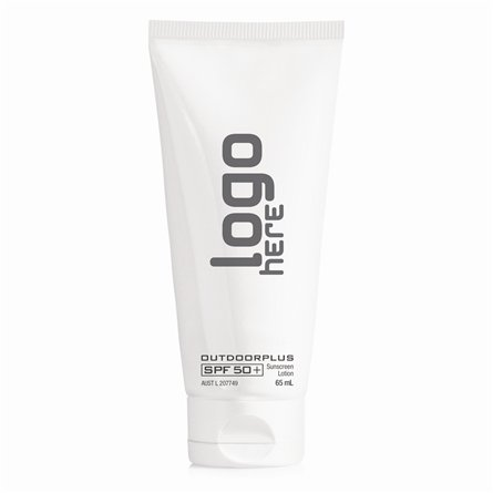 Sunscreen SPF 50+ Australian Made 65ml