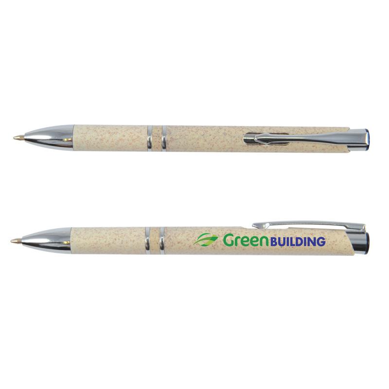 Napier Eco Pen