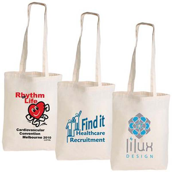 Promotional Wholesale Calico Bags 1ee7155687805