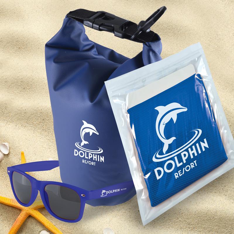 Coogee Beach Kit