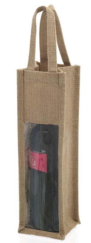 Wine Bag Holden