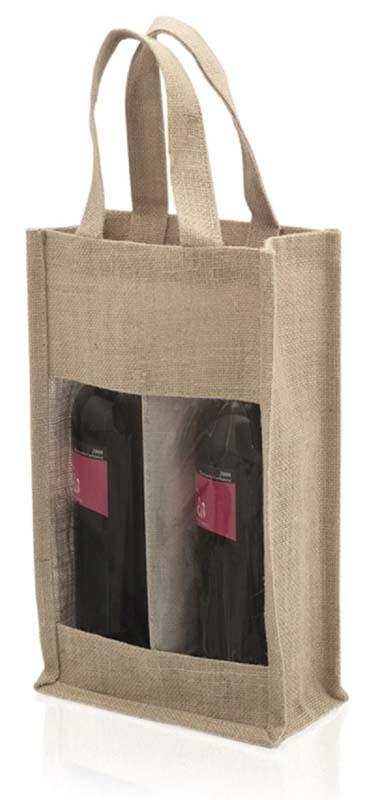 Wine Bag Koop