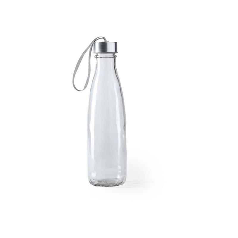 Londor Glass Bottle