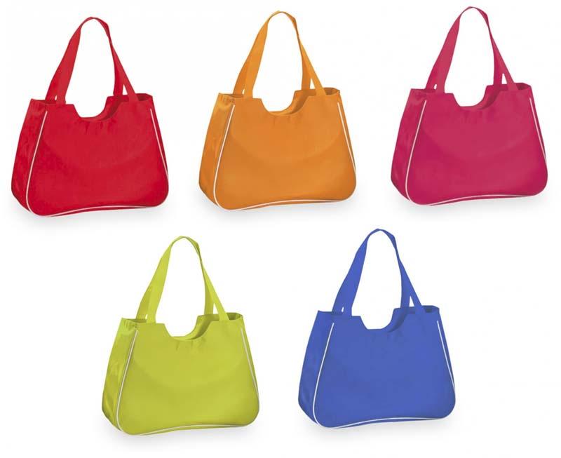 Bag Maxi