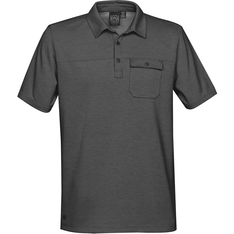 Rhodes Performance Polo