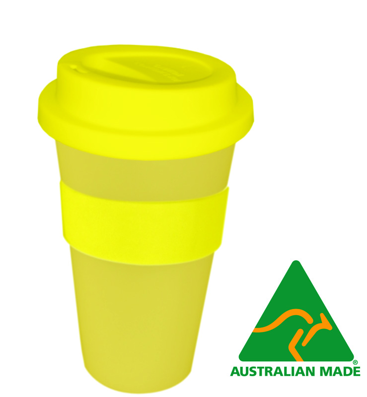 450ml Carrycup