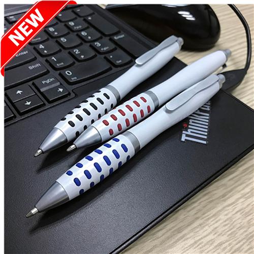Aura Dot Pens