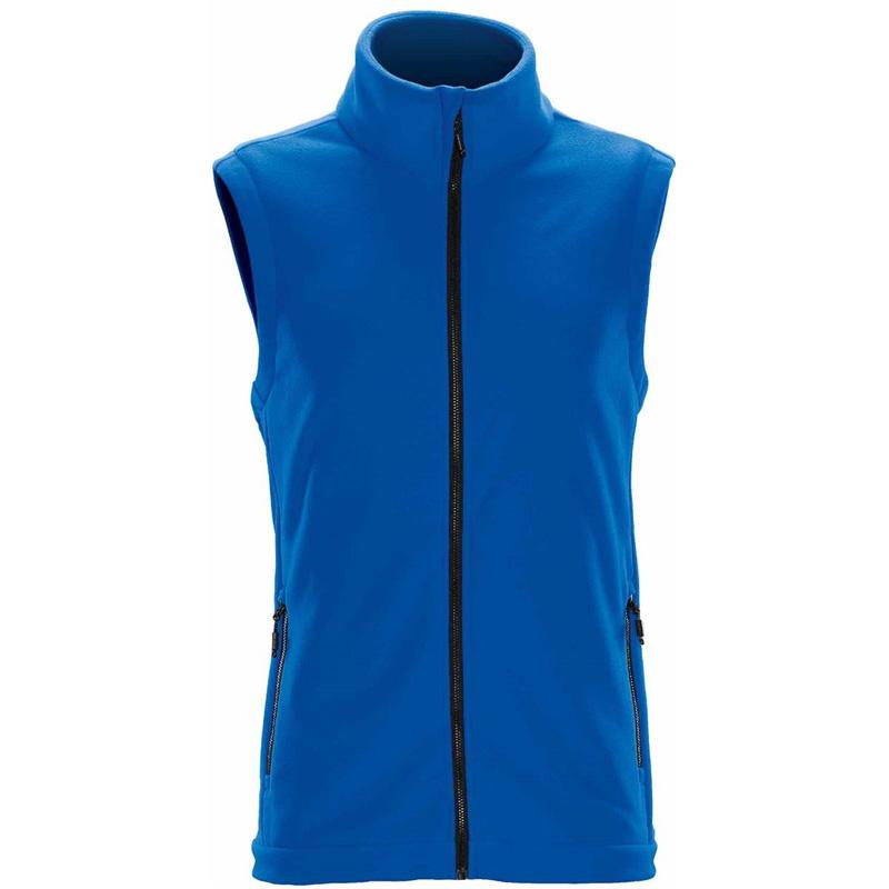Nitro Microfleece Vest
