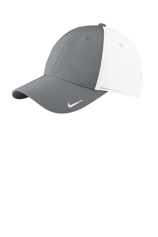 Nike Swoosh Legacy 91 Cap