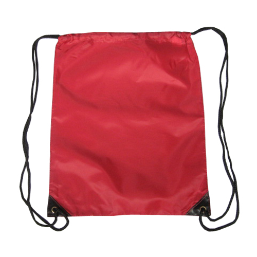 Cheap Nylon Backsack