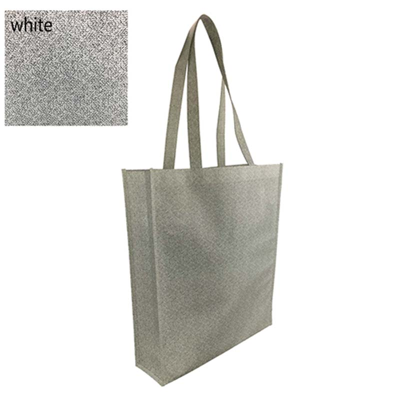 Premium Patterned Non Woven Bag