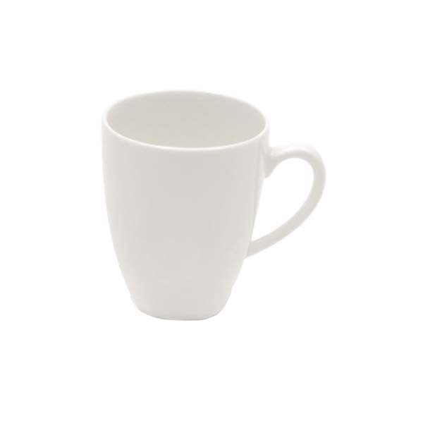 Maxwell & Williams - White Basics Bullet Mug