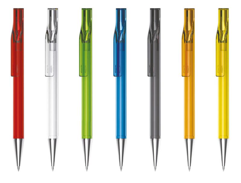 Brabus Pen