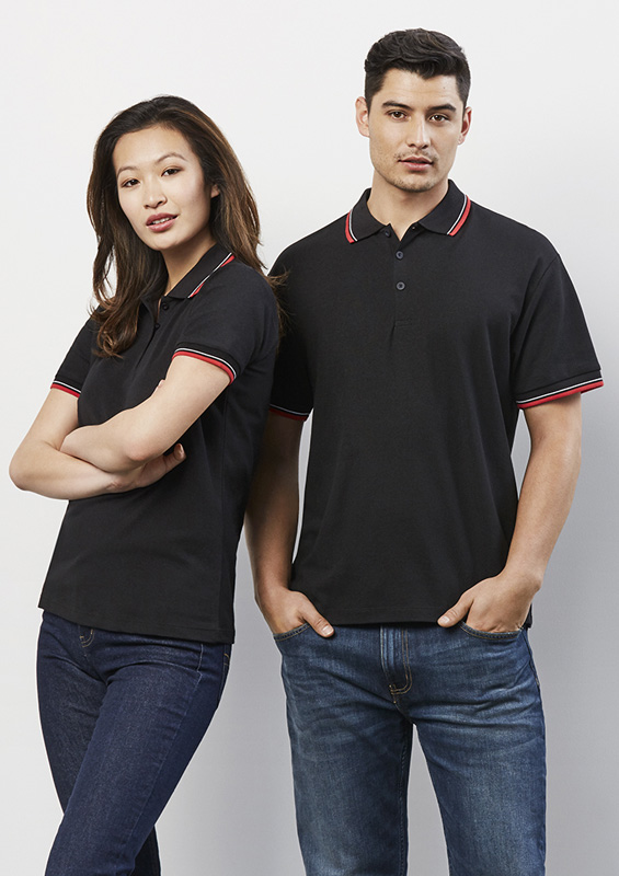 Cambridge Polo