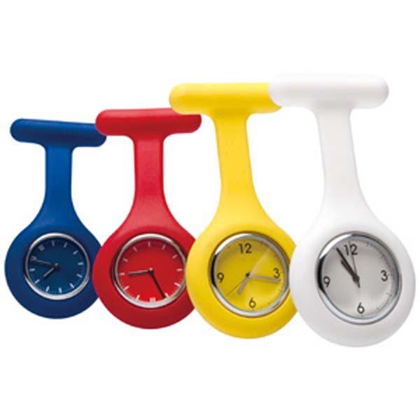 Spoon Watch