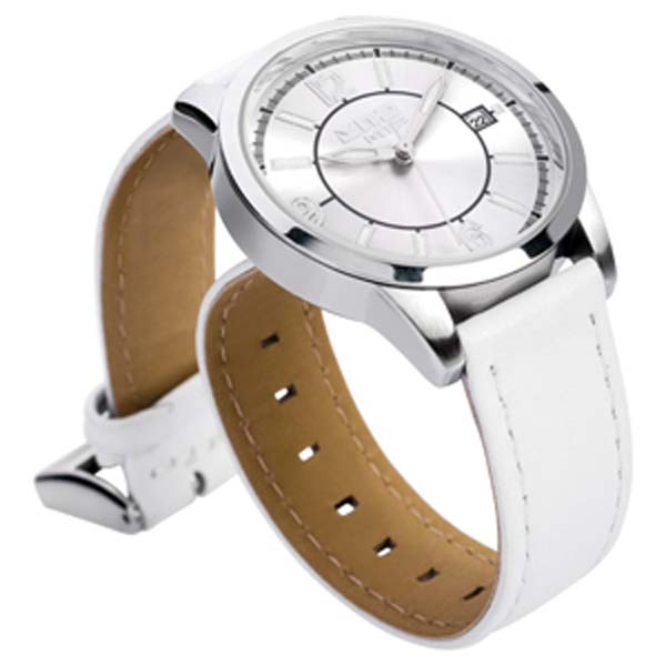 Nine To Five Ladies Watch