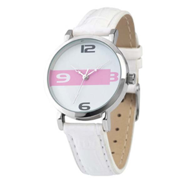 Beauty Ladies Watch