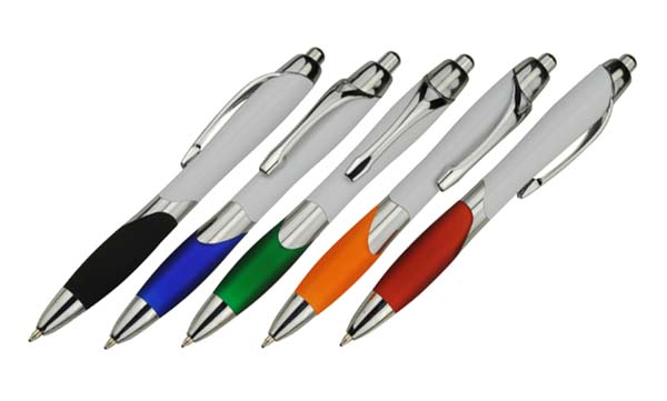 Trio Pen