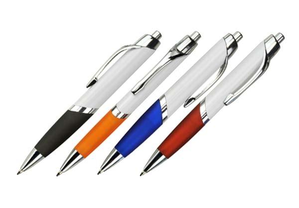Artic Pen
