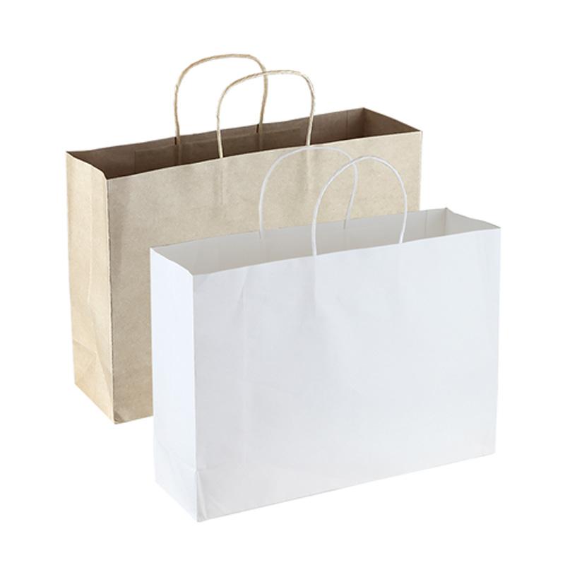 Paper Shopper