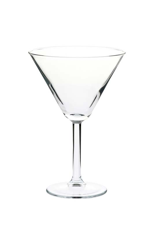 Martini 300ml