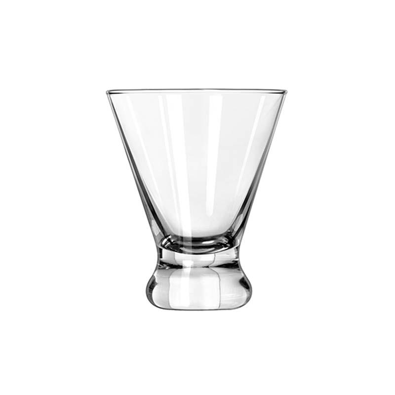 Cosmopolitan Cocktail/Wine 296ml