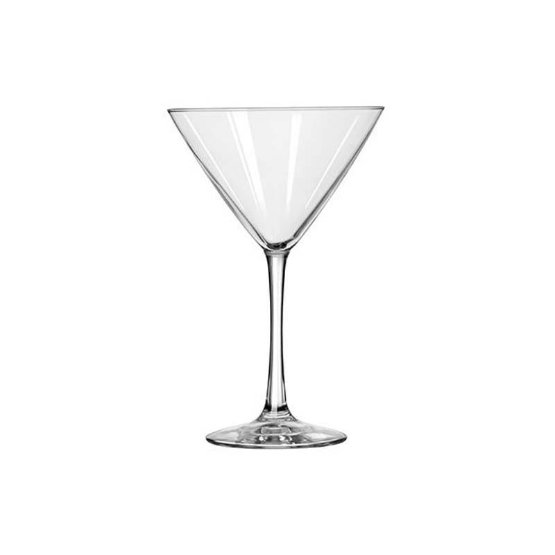 Vina Martini 355ml