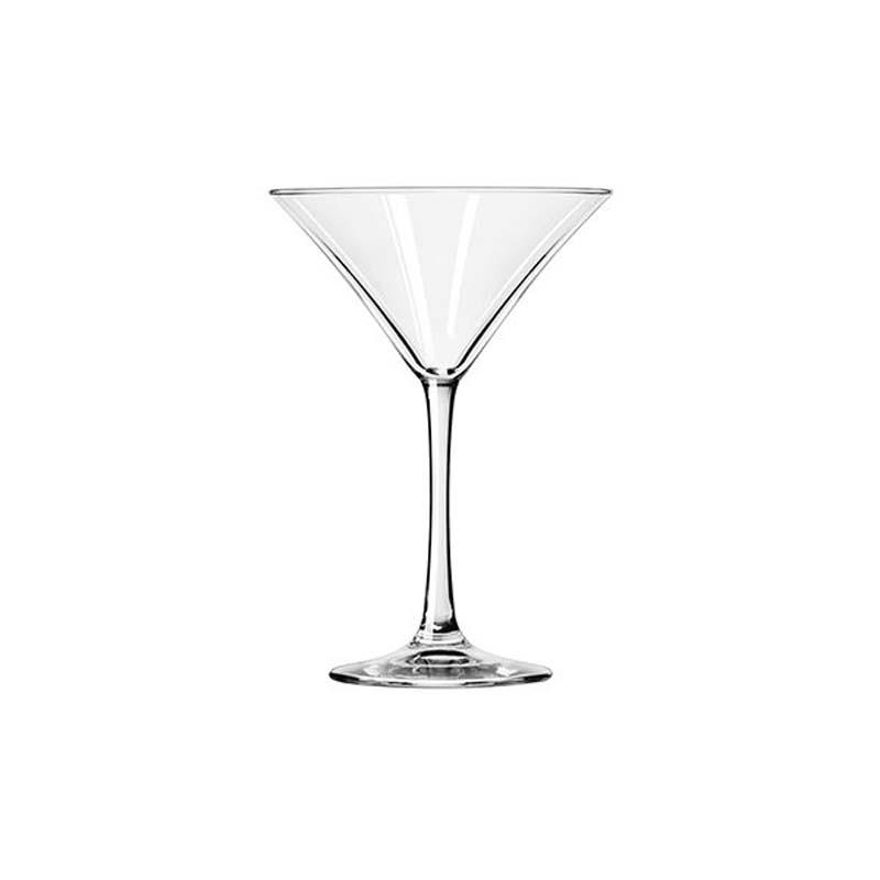 Vina Martini 237ml