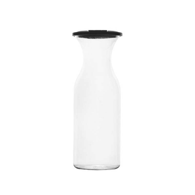 Carafe With Lid 1L