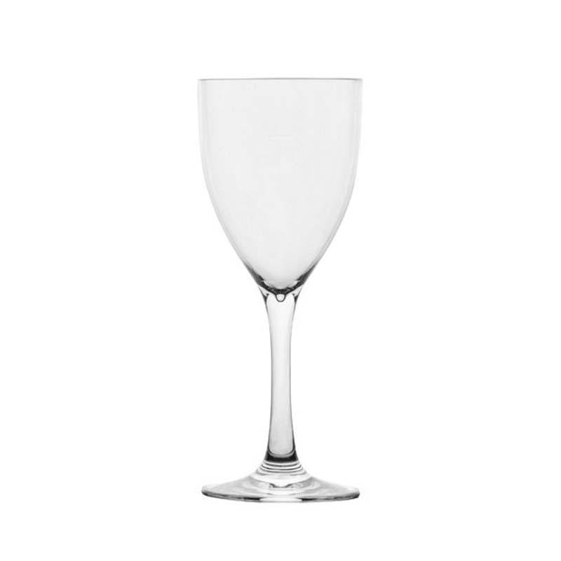 Vino Blanco 250ml