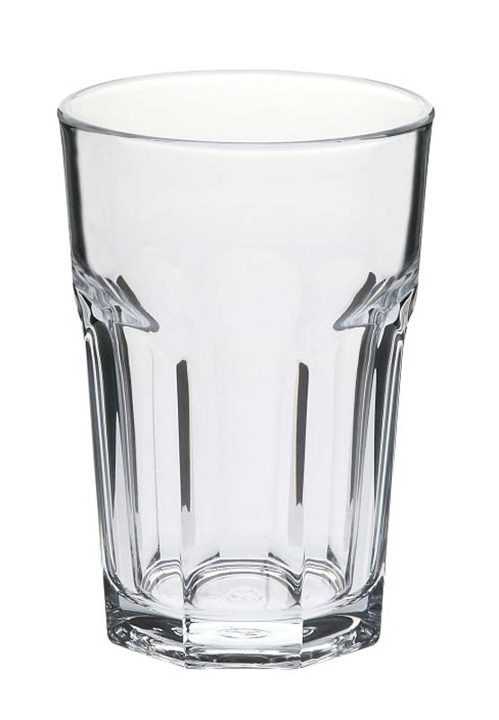 Casablanca Beverage 355ml