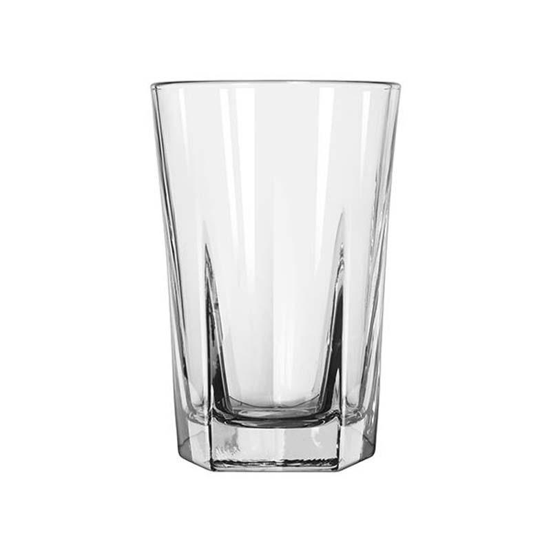 Inverness Beverage 414ml