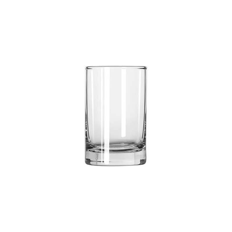 Lexington Juice 148ml