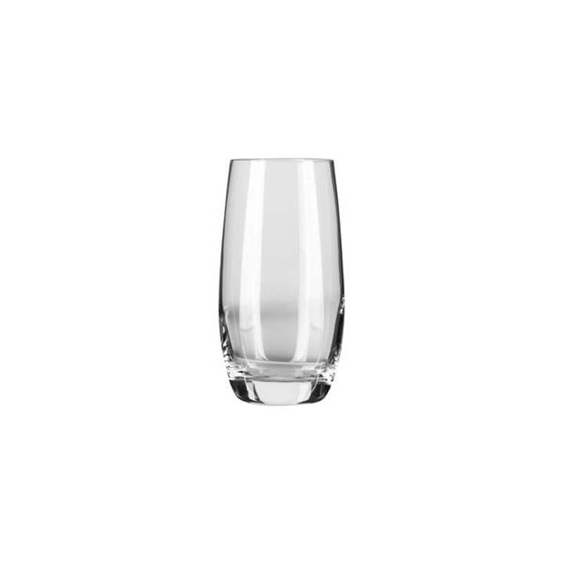 L'Esprit Beverage 350ml