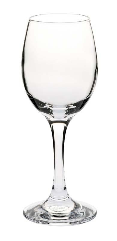 Maldive Wine 190ml