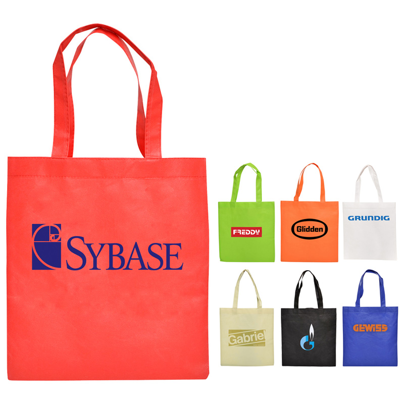 Affordable A4 Tote Bag
