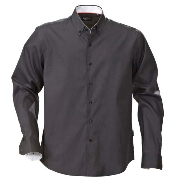Redding Cotton Business Shirt