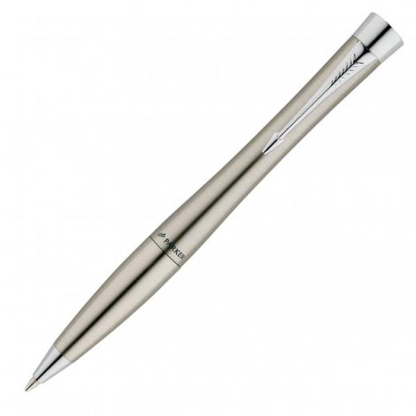 Parker Urban Ballpoint Pen