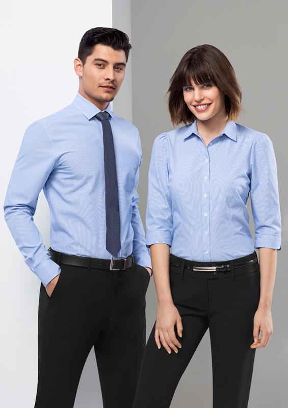 Euro Shirt