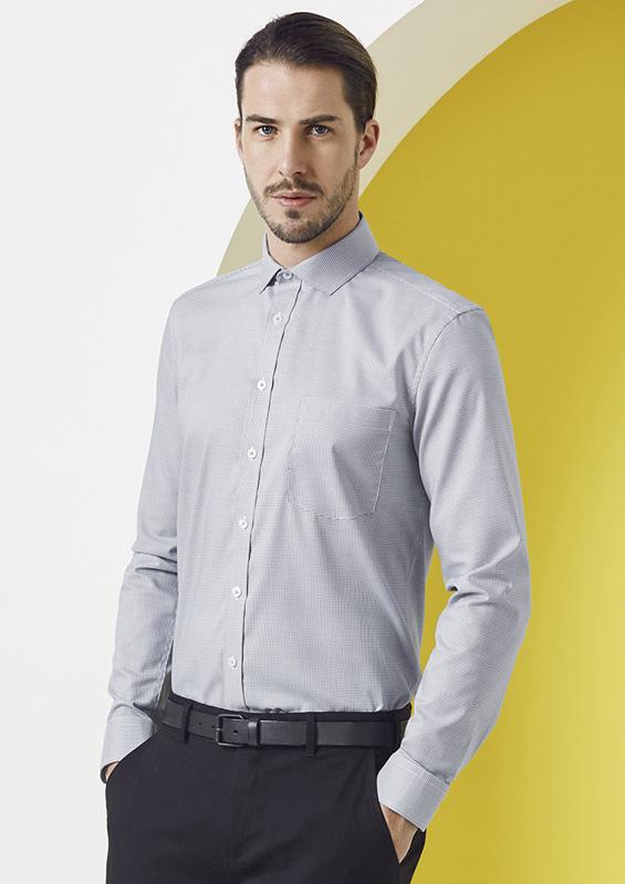Jagger Shirt