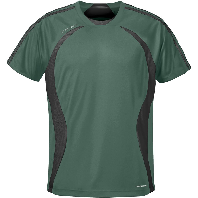 Mens H2X-Dry Select Jersey
