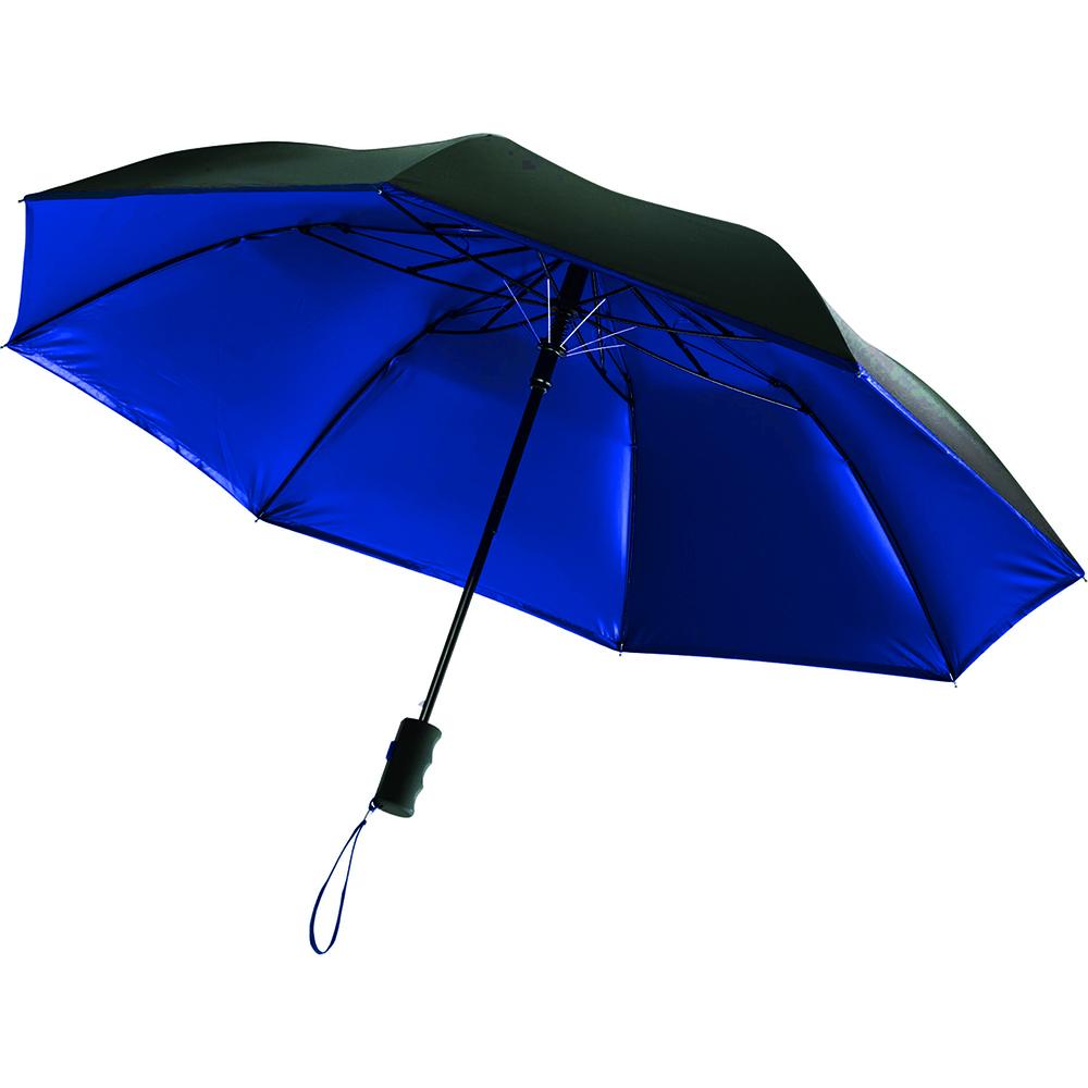 Colour Splash Auto Umbrella