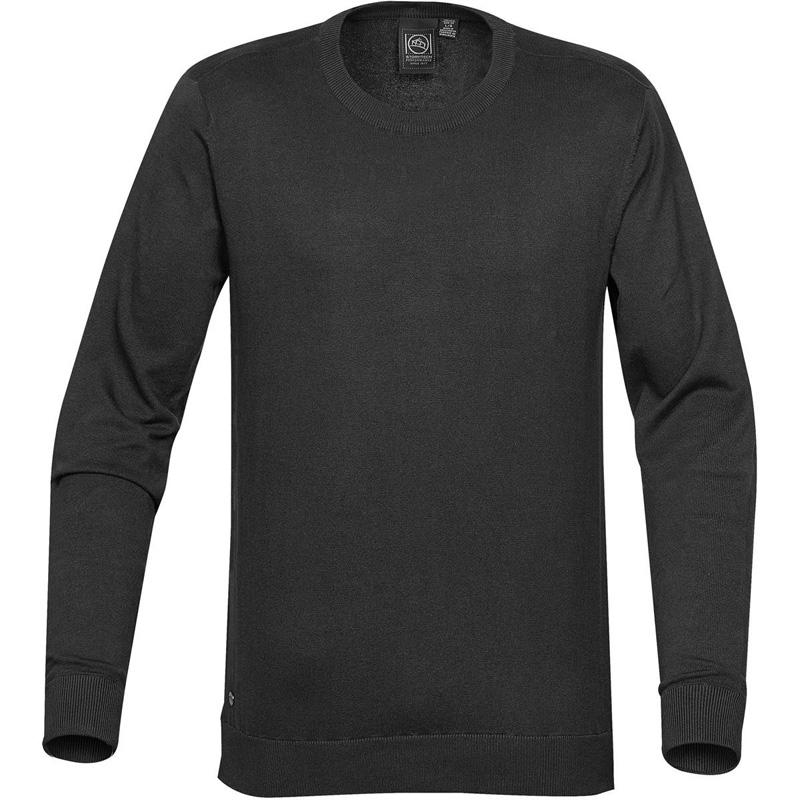 Men's Laguna Crew Neck Sweater