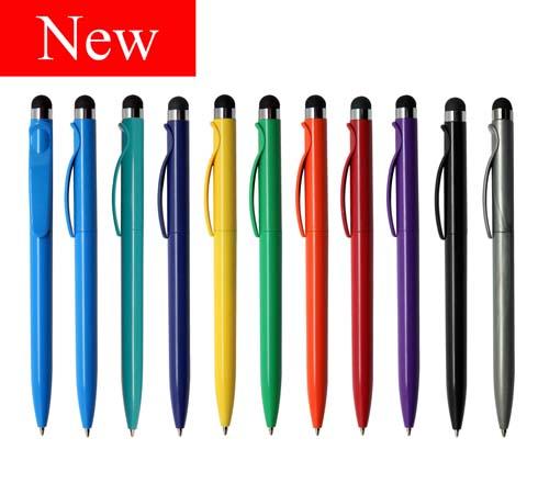 Stylus Sleek Pen