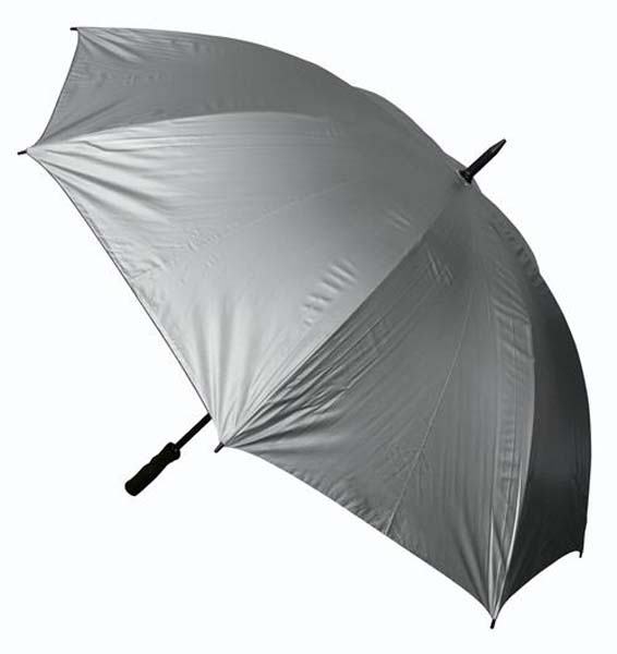 Sunbuster Golf Umbrella