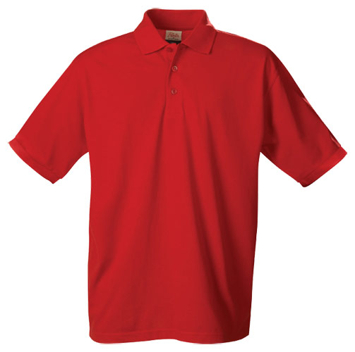 James Harvest Surf Pro Polo