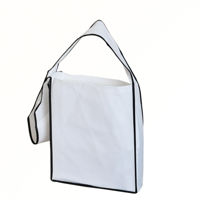 Non Woven  Promotional Sling Bag