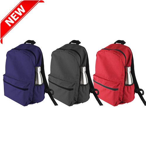 Artikka Backpack
