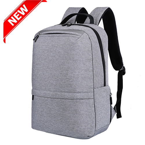 Techpac Backpack