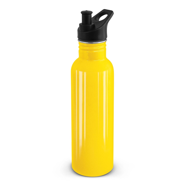 Nomad Eco Safe Drink Bottle Promotional Bottle
